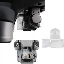 Новый Лучшие Цены! Gimbal Lock Зажим Камеры Протектор Крышки Держатель для DJI PTZ Mavic Pro Drone высокое качество apr27