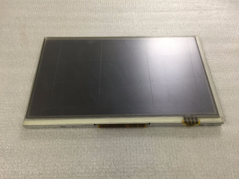 100% original New KORG PA4X LCD (LCD + touch screen) original 100
