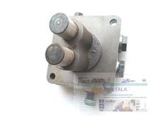 Fengshou FS184 Estate-184 the the plunger pump assembly, part number: