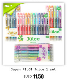China pilot pen frixion Suppliers