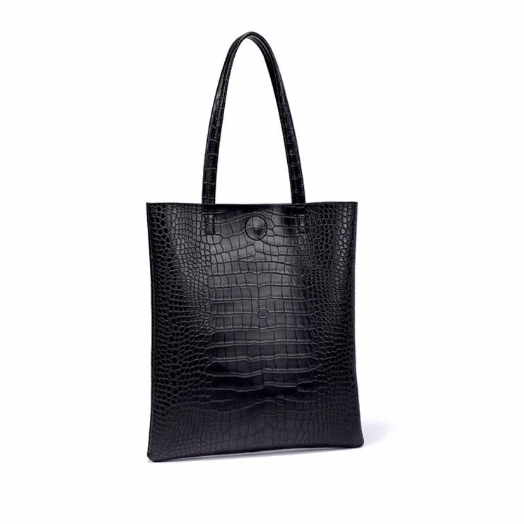 Totes Handbags Bag (11)