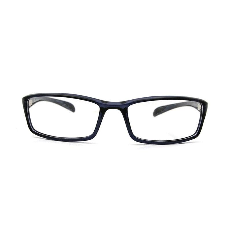 88097019e1 ESNBIE Men Accessories TR90 Frame 6 Base German Eyeglasses Frames Designer  Prescription Computer Glasses Clear Lens-in Eyewear Frames from Apparel ...