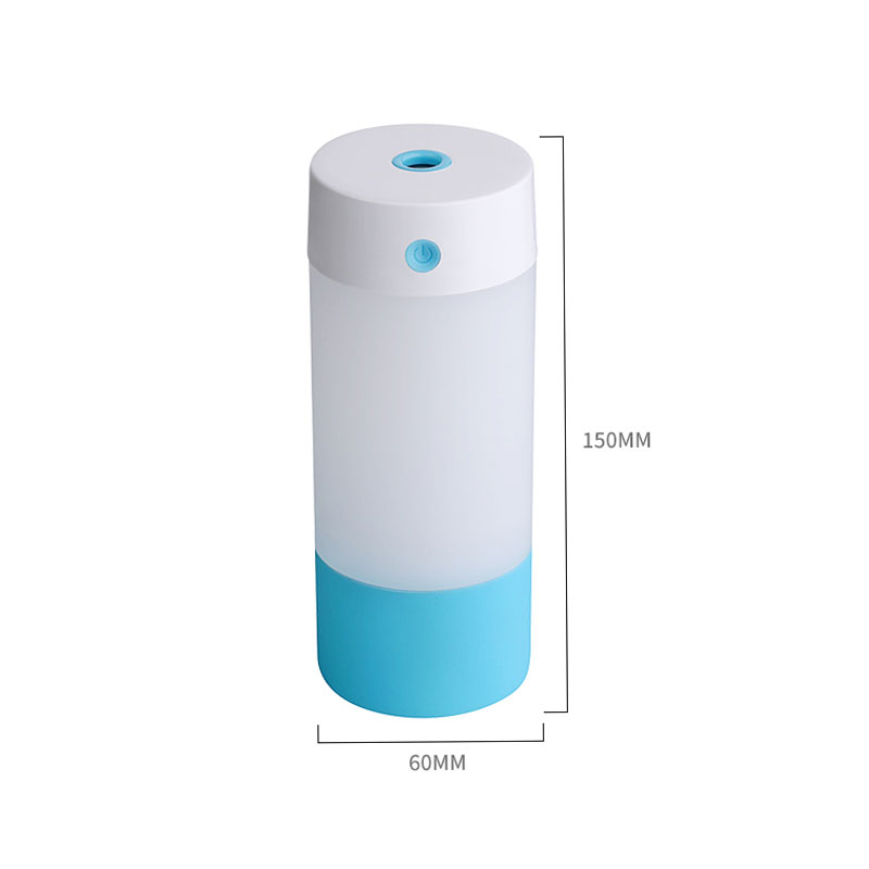 air humidifier (2)