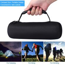Speaker Carrying Storage Bag Protective Cover for JBL Flip 3/4 & UE Boom 1/2 Speaker Carrying Storage Bag Protective Cover 2 in 1 accurately designed protective pu leather cover portable carrying bag for 15 6 acer swift 3 sf315 51g series laptop