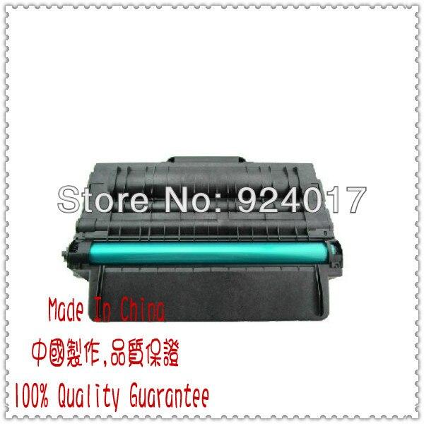 Use For Samsung MLT-D205L Toner Cartridge,Toner Cartridge For Samsung ML-3310 3710 SCX-4833 5637 Printer,For Samsung 205 Toner