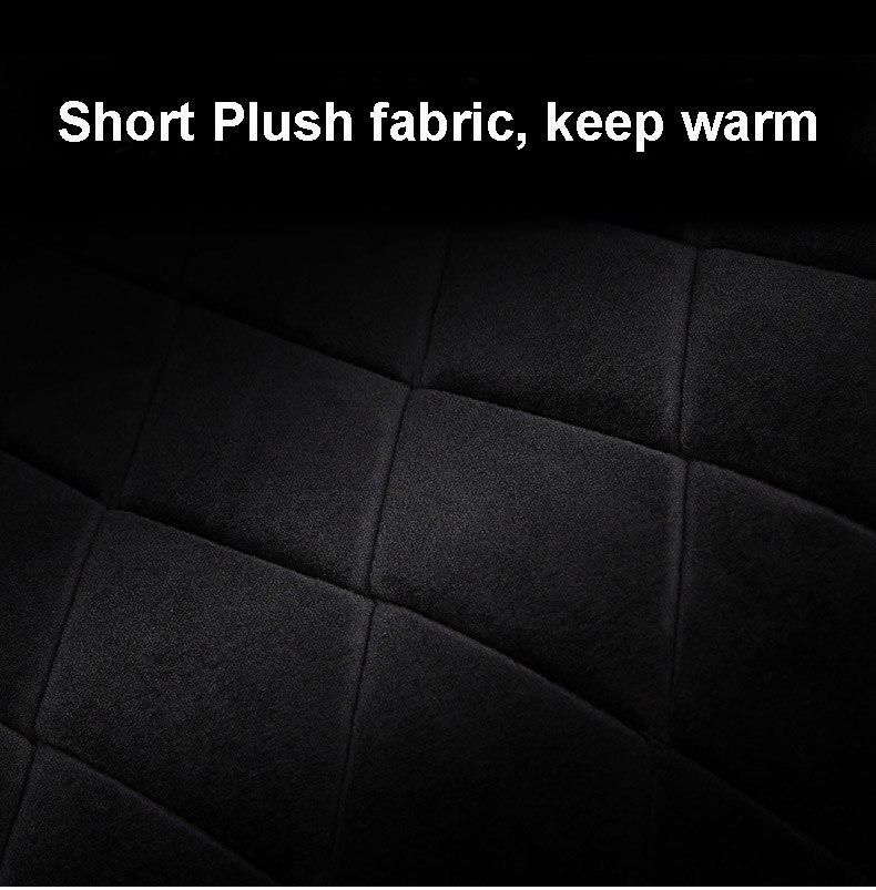 Winter-Plush-Universal-Car-Seat-Cover-Diamond-Rivets-Auto-Interior-Seat-Cushion-Accessories-Black-Front-Seats-Covers-1