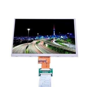Image 3 - 8 นิ้วรถ DRIVER HD HDMI สำหรับ Raspberry PIE จอแสดงผล Kit 4:3 1024X768
