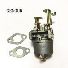 Хорошее качество P150 Карбюратор Carb ПОДХОДИТ для 154F 156F 1KW 1.5KW ET1500 AST1200 запасные части генератора