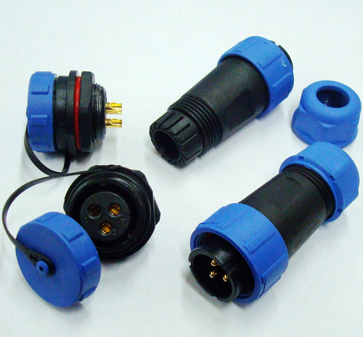 12v Wire Connectors Buy 12v Wire Connectorselectrical Wiring