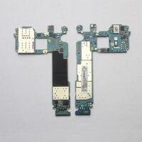 Wichtigsten Motherboard Für Samsung Galaxy S7 G930W8 32 GB Entsperrt