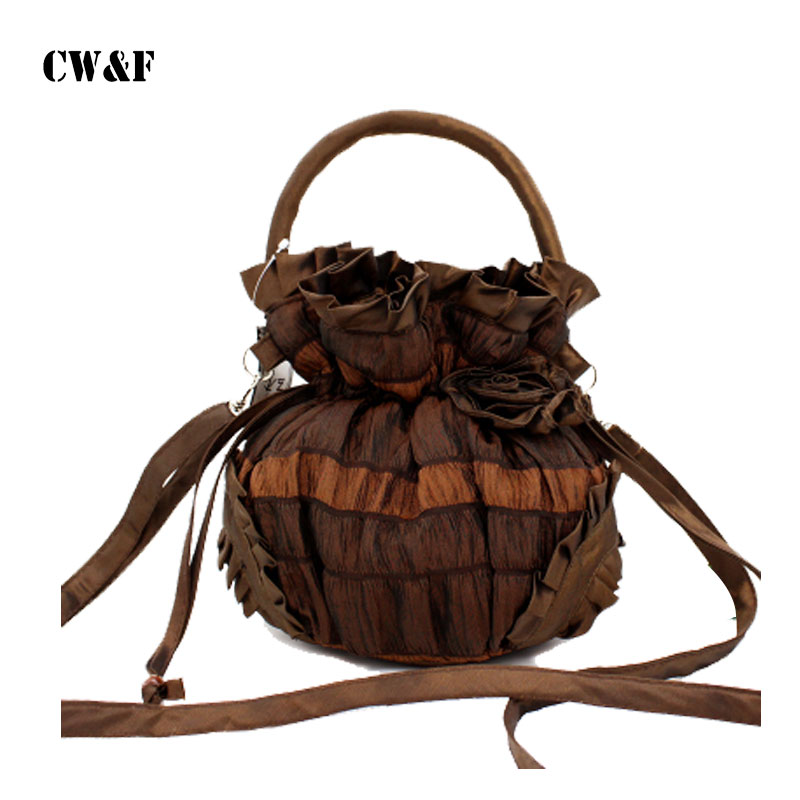 2016 new Ms. bag leisure Mobile Messenger Ethnic Art handmade cloth 2016 summer mix color cloth art shoulder woman bag leisure packages exclusively for export national bag