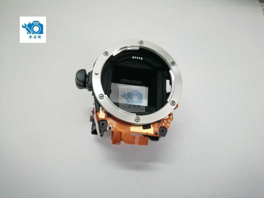 New and original forNikon D5300 Mirror Box Assembly Unit Replacement Repair Part 112A5New and original forNikon D5300 Mirror Box Assembly Unit Replacement Repair Part 112A5