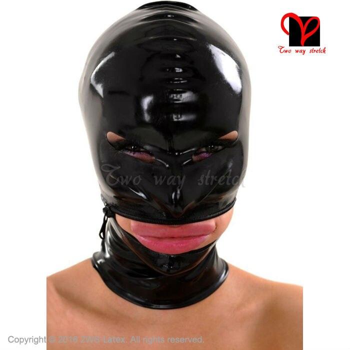 wielki czarny penis porno