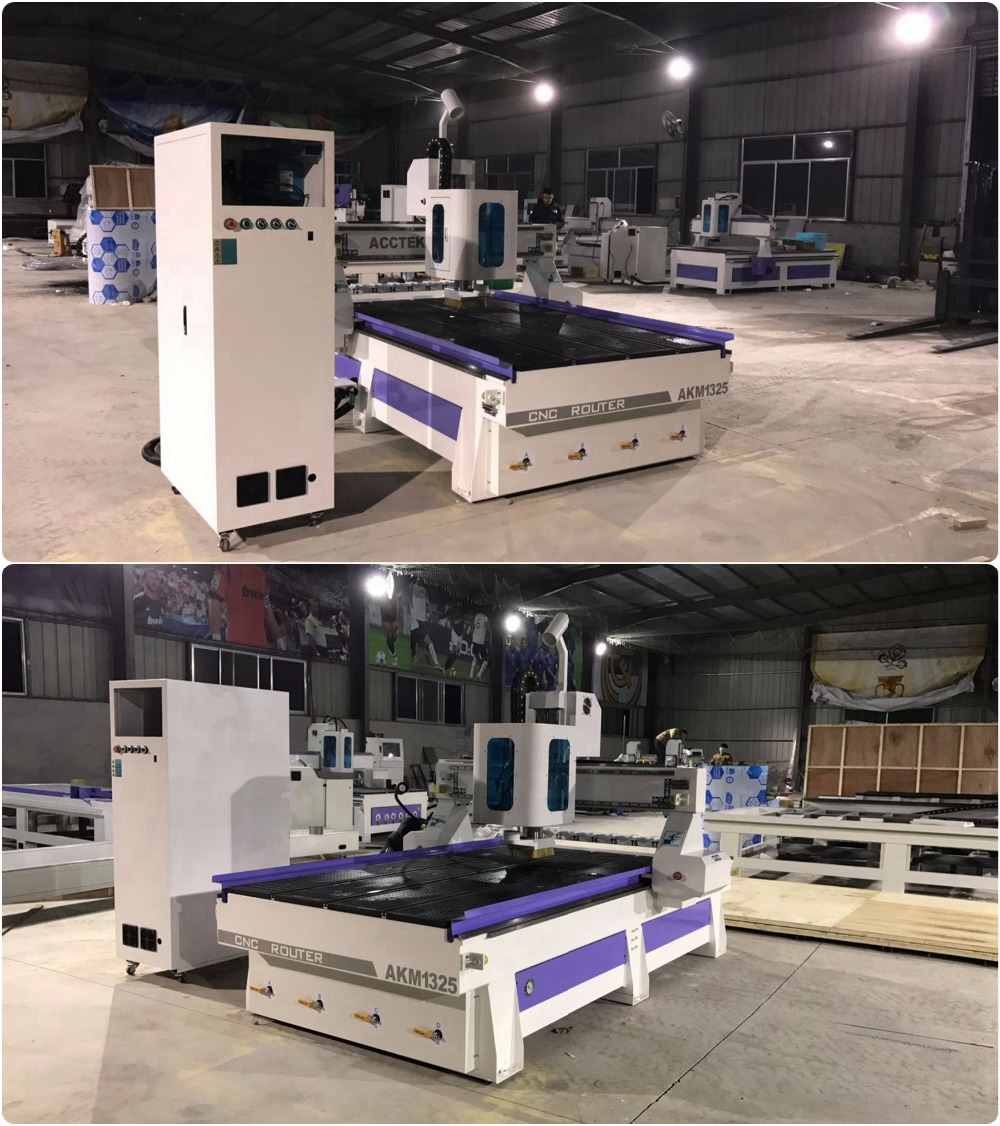 Cnc Router In India Wood Furniture Manufacturing Equipment In India