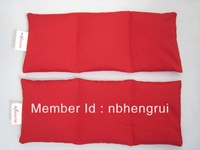 Free Shipping For Cherry Stone Pillow In Size Of 50x20cm Cherry Pit Pillow Cherry Pillow Herb