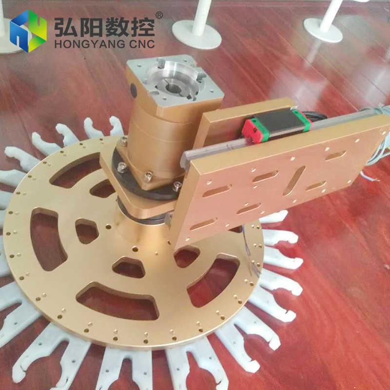 Klemme Messerhalter 1pcs Werkzeug CNC ISO30 Gravur Maschine automatisch