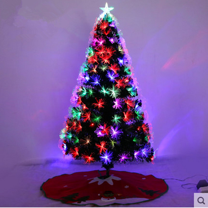 Cheap Christmas Tree Skirts