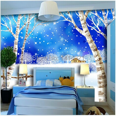 frozen wallpaper for bedroom india blogs workanyware co uk u2022 rh blogs workanyware co uk Disney Frozen Bedroom Frozen Bedroom for Girls