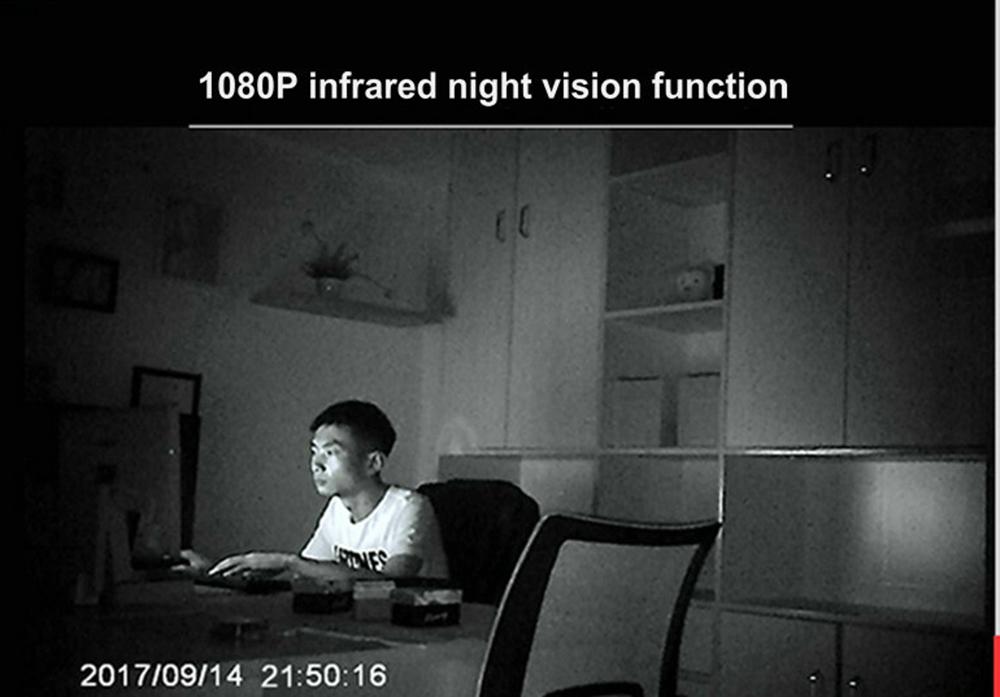 https://ae01.alicdn.com/kf/HTB1cXFHOkPoK1RjSZKbq6x1IXXak.jpg?width=1000&height=697&hash=1697
