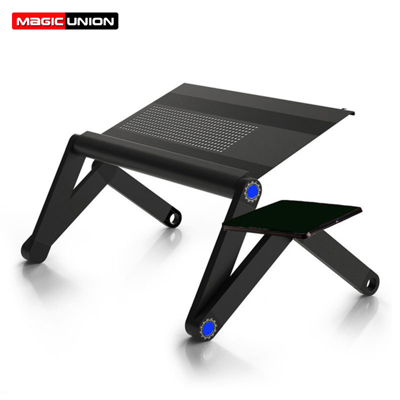Laptop Stand Folding Table