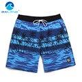 Gailang Brand Men Beach Shorts Bermuda Men's Casual Outside Boxers Trunks Shorts Man new Shorts Swimsuits Swimwear Quick Drying