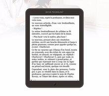 """Новый T80 BOYUE книга 8 """"E-ink экран 8 Г двухъядерный Android 4.2.2 передний свет сенсорный экран многоязычный WIFI читалка бесплатная доставка"""