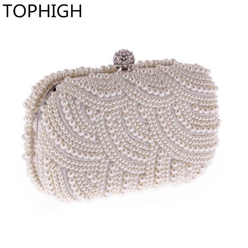 PräZise Tophigh Echtes Leder Umhängetaschen Für Frauen Luxus Designer Damen Hand Schulter Tasche Frauen Umhängetasche Taschen Mit Griff Oben