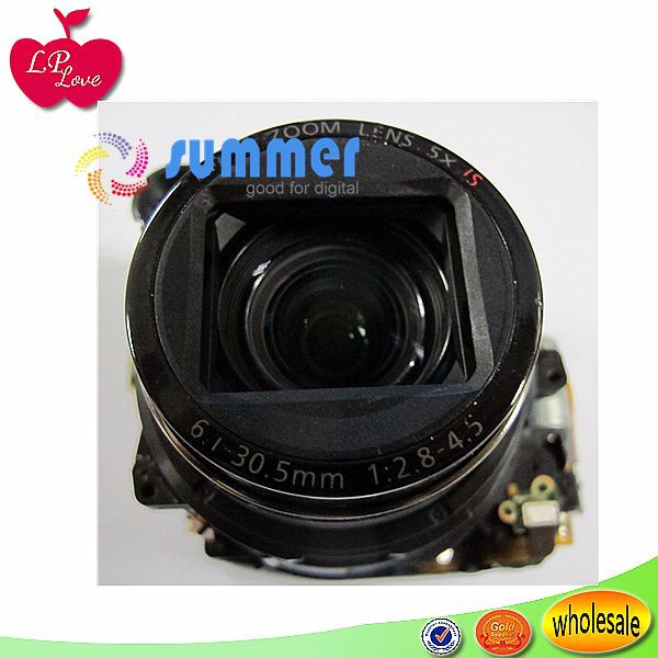 G11 lens no ccd for canon g12 lens g11 zoom g10 lens camera repair part free shipping in - Reparation telephone lens ...