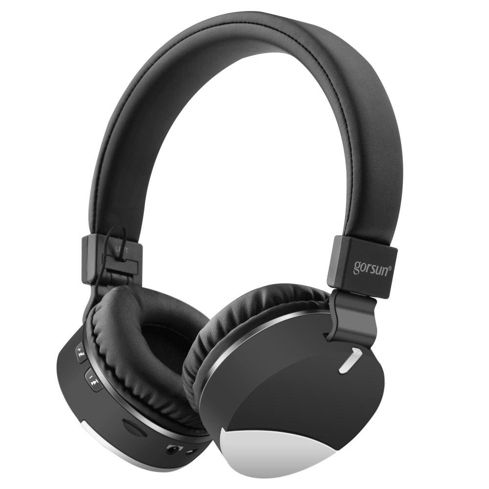 E86 Bluetooth Headphone Headset Sports Running Wireless Support TF Card With Mic Bass Stereo Bluetooth Headsets each g1100 shake e sports gaming mic led light headset headphone casque with 7 1 heavy bass surround sound for pc gamer