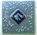 ATI чипсетов компьютер bga 218-0844012 2180844012 графические чипы IC
