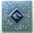 ATI chipset computador bga 218 0844012-2180844012 gráficos chips IC