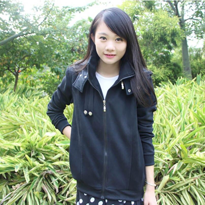 Cute Unicorn Tokyo Ghoul black hooded Jacket Kaneki Ken Coat mens hoodies and sweatshirts anime cosplay costume