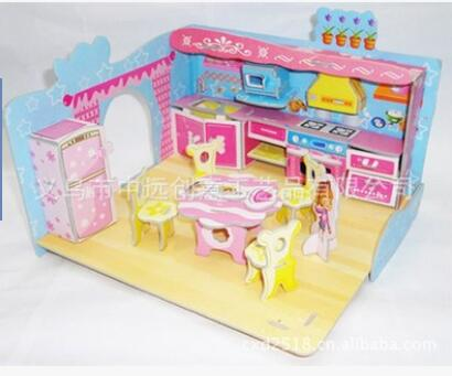 Online get cheap kitchen sets for little girls aliexpress for Cheap childrens kitchen sets