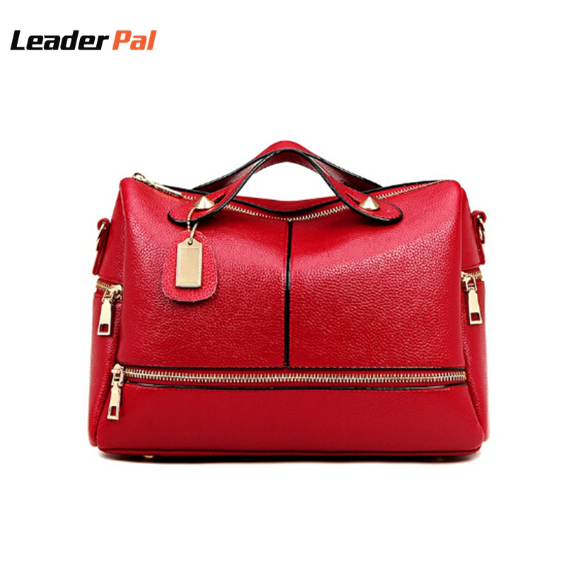 Online Get Cheap Big Black Purse -Aliexpress.com | Alibaba Group