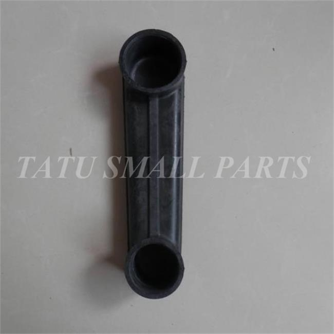AIR DUCT TUBE FITS WACKER NEUSON WM80,BS600 FREE SHIPPING  NEW AIR INTAKE MANIFOLD TRENCH RAMMER  PARTS высокочастотный погружной вибратор irse fu 57 230 wacker neuson 5000610267