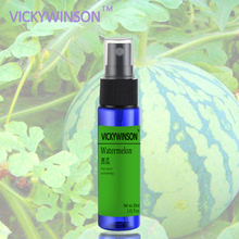 Watermelon Antiperspirant Spray Body Odor Cleansing Deodorant Spray Fresh Smell for Men & Women  30ml kovacs cheap smell