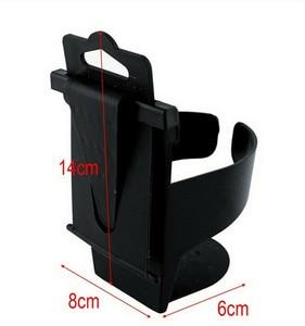 Image 5 - Car Cup Holder Drink Beverage Bottle Mount Seat Seam Wedge Organizer  Gap Modified Beverage Holder