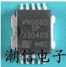 купить new%100 VNQ660SP SOP-10 по цене 2375.93 рублей
