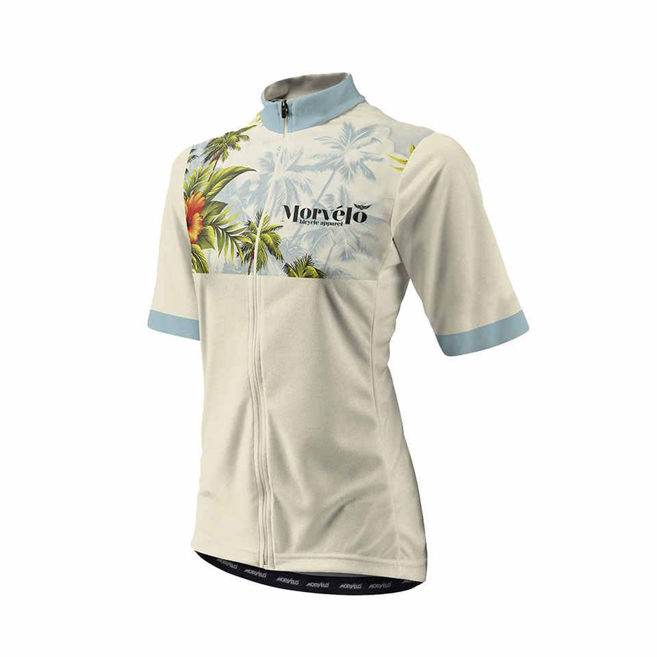 2019 morvelo Велоспорт Джерси женские Стандартный Велосипедный спорт рубашка летние шорты рукавом мотобайк; велорубашка высокое качество велосипедная форма Топ