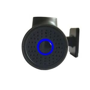 Image 4 - 70mai Auto DVR Dash Cam 1S 1080P Full HD di Visione Notturna Controllo Vocale Registratore di Guida di Registrazione Video Dash macchina fotografica