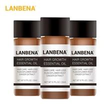 LANBENA Hair Growth Essence Hair Growth