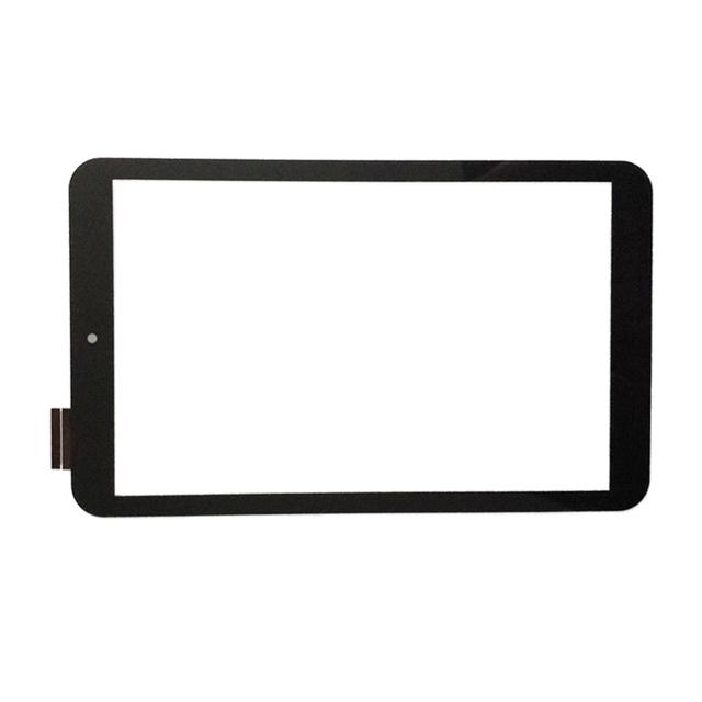 """Nuevo 8 """" Tablet para Prestigio MultiPad PMP880TD reemplazo del panel digitalizador pantalla Sensor cristal envío gratis"""