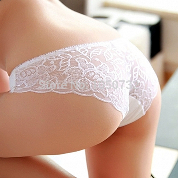 Hottest Panties Ever Png