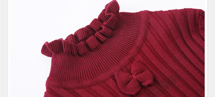 fbf8b91dcc704 School Teen Girls Sweaters Cardigan For Teenagers Free Knitting ...
