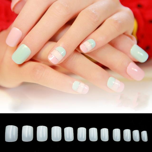 Faux ongles courts carré 500 pces Faux ongles Bella Risse https://bellarissecoiffure.ch/produit/faux-ongles-courts-carre-500-pces/