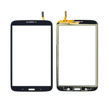 Nieuwe Voor Samsung Galaxy Tab 3 8.0 T311 SM-T311 Touch Screen Digitizer Sensor Glas Panel Tablet Pc Vervanging(China)