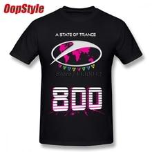 armin van buuren a state of trance 800