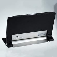 For Lenovo Yoga 10 HD B8000 B8080 B8080-f B8080-HV B8080-H Tablet