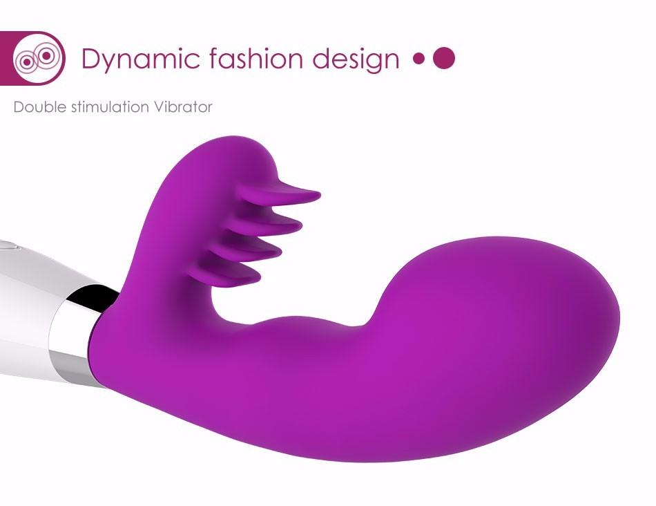 vibrator3