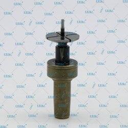 ERIKC F00VC01502 F00VC01517 zaworek wtryskiwacza Cap 518 dla wtryskowacz oleju napędowego 0445110429 0445110369 0445110382 0445110478 0445110595